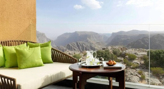 aaja_premier_canyon_view_balcony_01_g_a_h