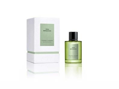aqua-bergamota-with-pack