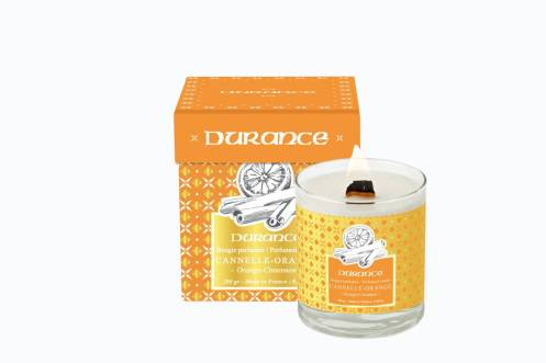 bougie-meche-bois-cannelle-orange-32