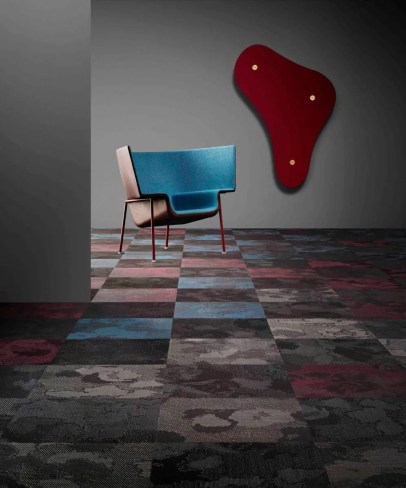 Bolon_Flooring_BolonByYou_Poppy2---copie