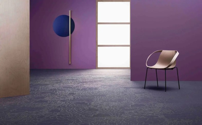 Bolon_Flooring_BolonByYou_Stitch1---copie