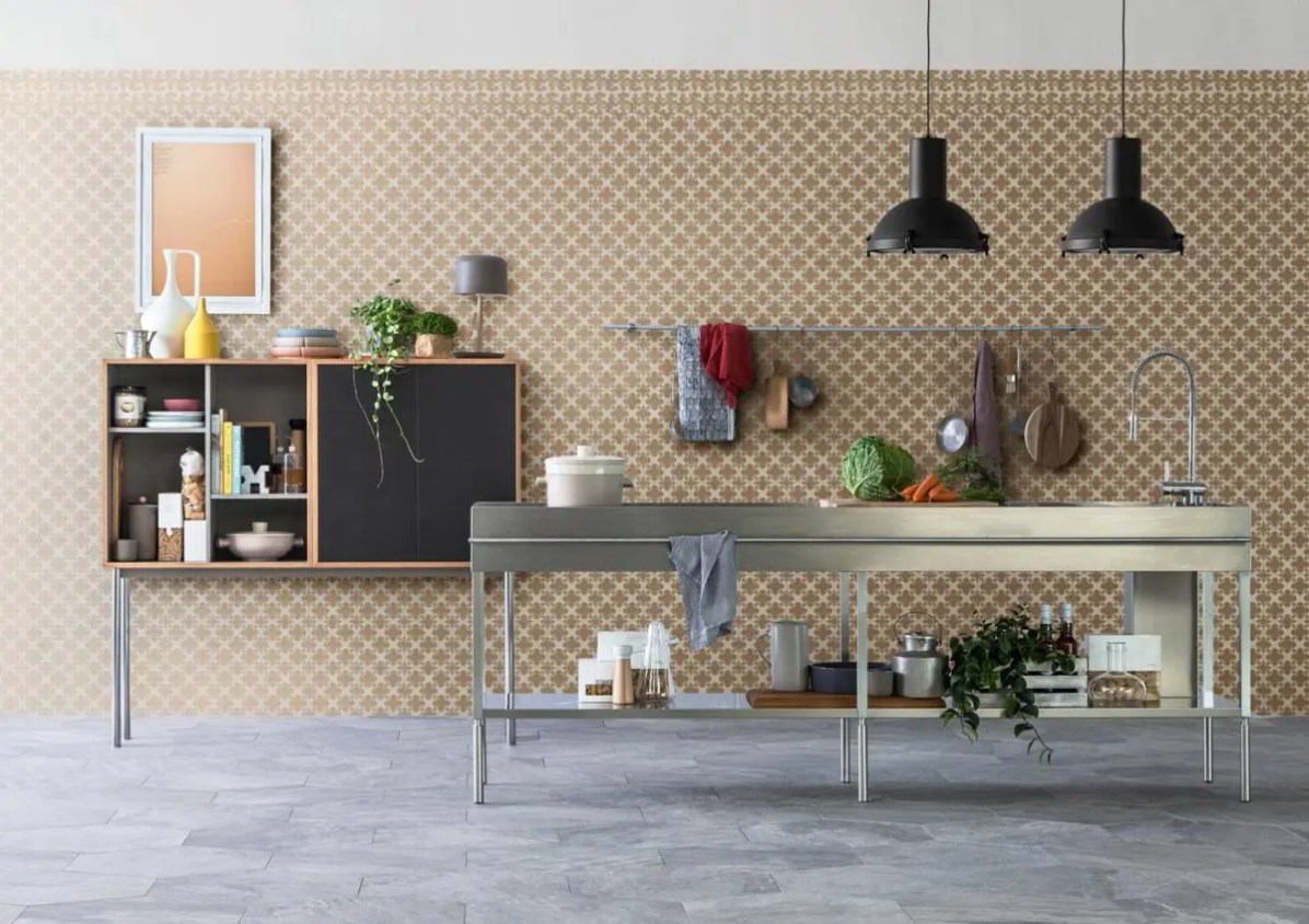4_CASSINA_Casiers-Standard_Le-Corbusier_Jeanneret_Perriand_amb_kitchen