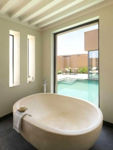 AAJA_One_Bedroom_Garden_Pool_Villa_Bathroom_01_G_A_H