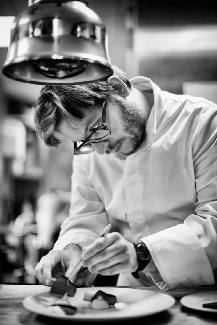 Chef-Jerome-Faure---Domaine-de-Fontenille