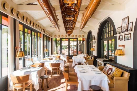 Copie-de-Hôtel-Ha(a)ïtza-restaurant-gastronimique-Le-SKiff