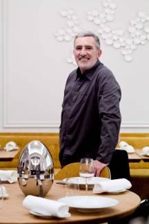 Chef-Jean-Philippe-Perol-Sofitel-Paris-Baltimore-©-Quentin-Daly