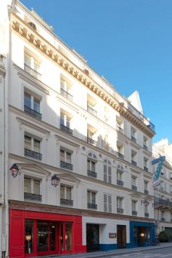 HôtelGrandAmour-jour