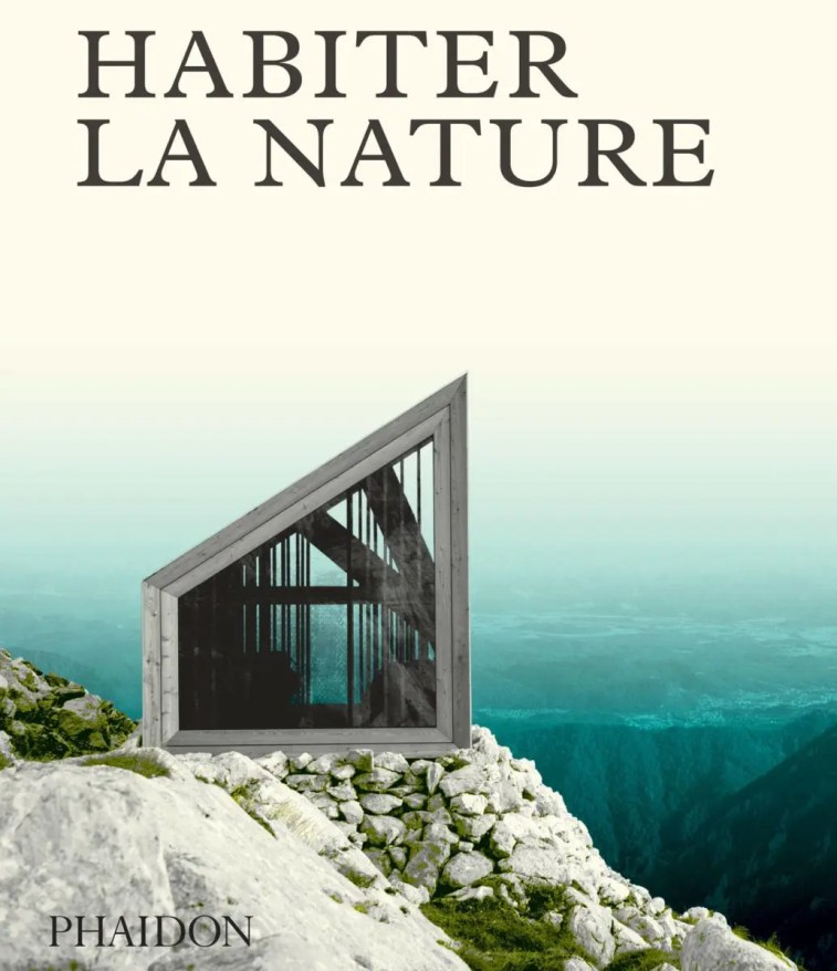 Habiter-La-Nature---FR-2D