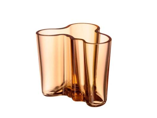 Aalto_vase_55mm_miniature_brun-rio_1