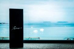 Bar-05-@Agence-TOMA