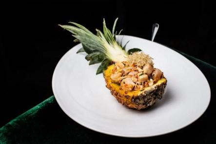 Ceviche-de-Dorade-Ananas