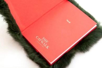 FINE-AND-CANDY---Carnet-Heidi-en-fourrure-de-lapin-verte---10x15cm---65e-au-Bon-marche-rive-gauche-(3)-(1)