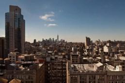 InnsideNewYork-View-From-Hotel-Freedom-Tower