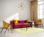 99DECO_tapis_salon_GRAPHIC-YELLOW-MES-HD