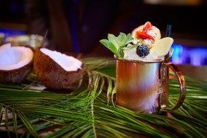Cocktail-Caribean-Way-(1)--©Bernard-Radvaner-BBHP
