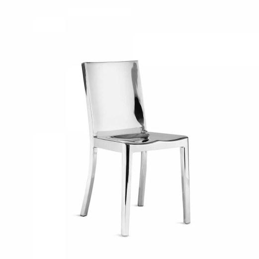 HUDSON-chair-(poli)