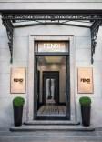 02_Fendi-Casa-Flagship-store-Montenapoleone-3,-Milan