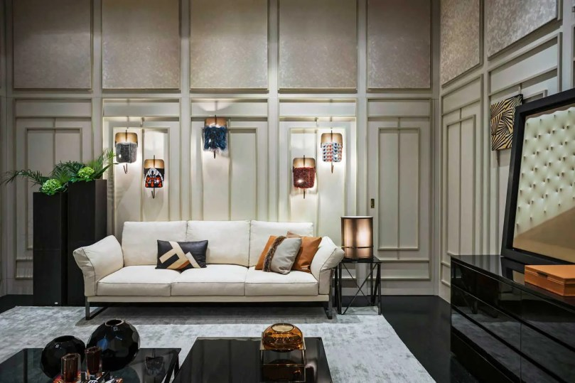 16_Fendi-Casa-Flagship-store-Montenapoleone-3,-Milan