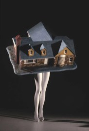 Laurie-Simmons,-Walking-House,-1989-Courtesy-of-the-artist-and-Salon-94,-New-York