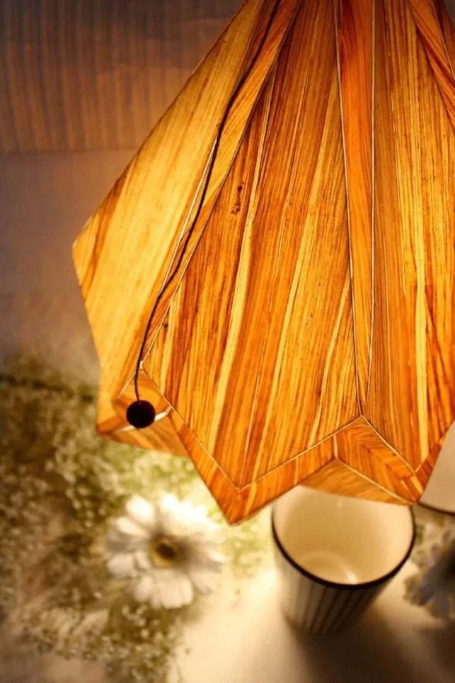 detail_ecowood_greenblade
