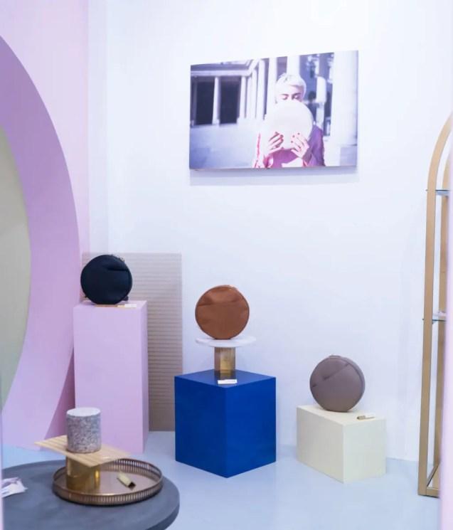 Boutique-Louvreuse---14-rue-Cler---@Pierre-Mouton-HD-(15)