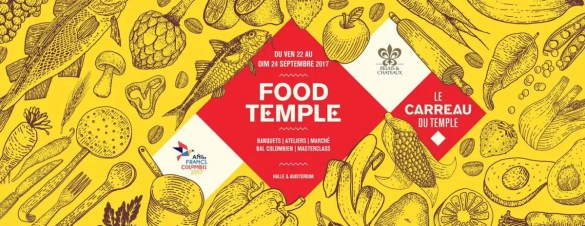 Food-Temple---1200x465