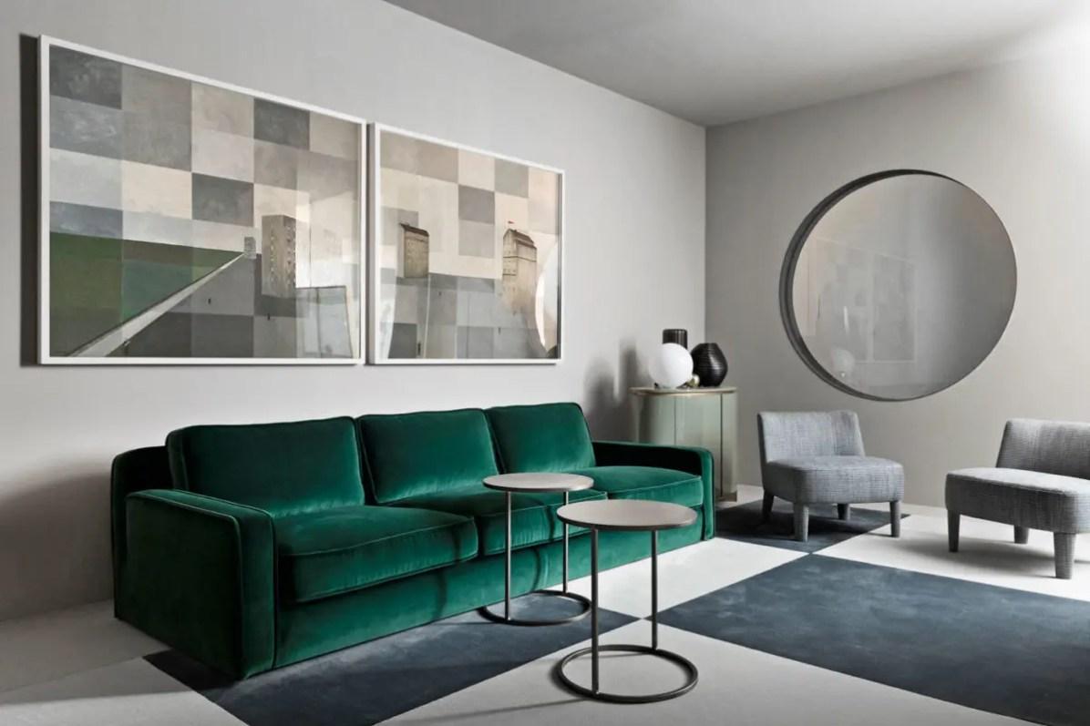 08---Meridiani---hector-sofa