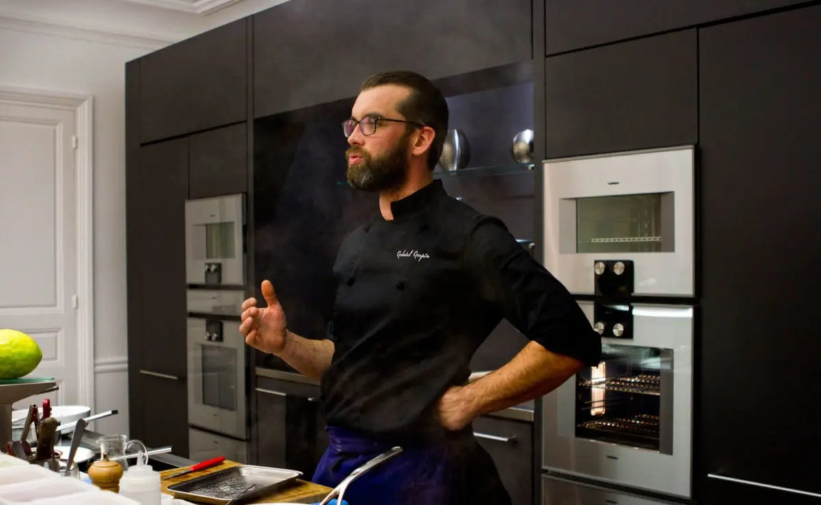 Cours-de-cuisine_11_10_2017_Chef-Grapin_01