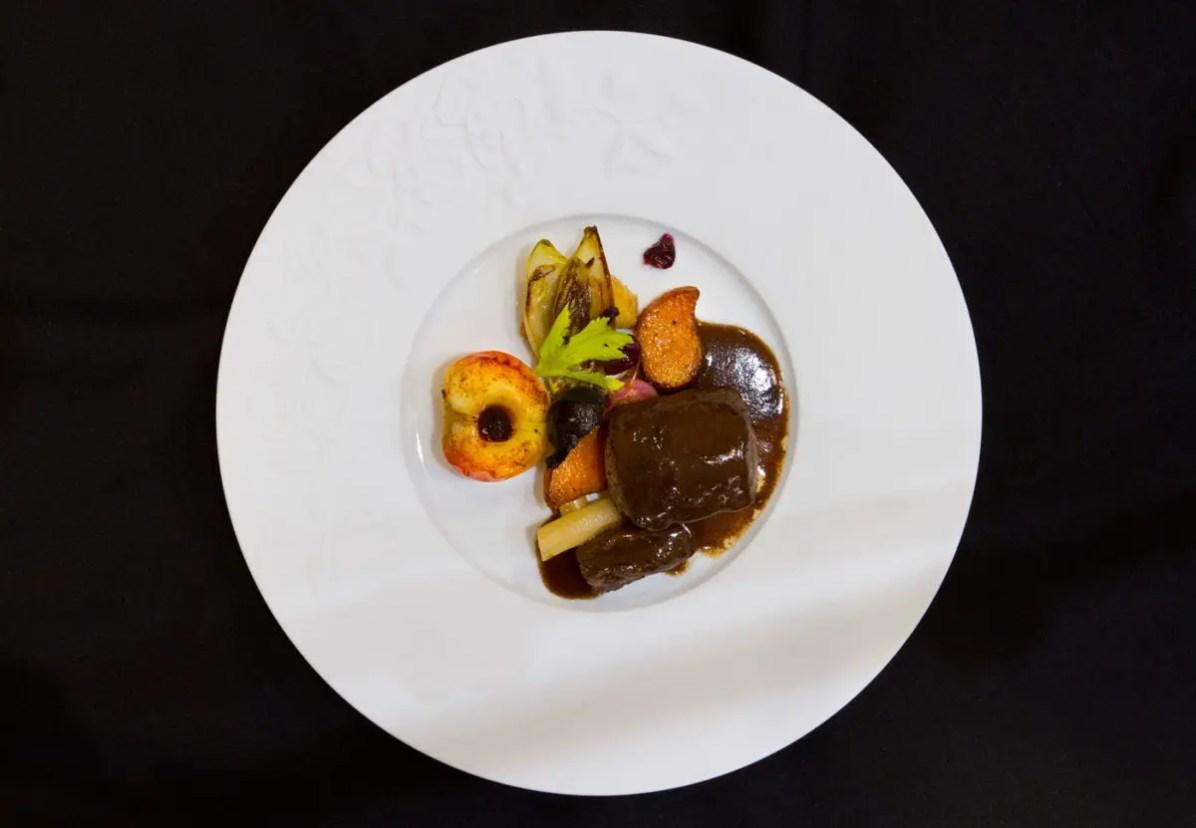 Cours-de-cuisine_11_10_2017_Chef-Grapin_31