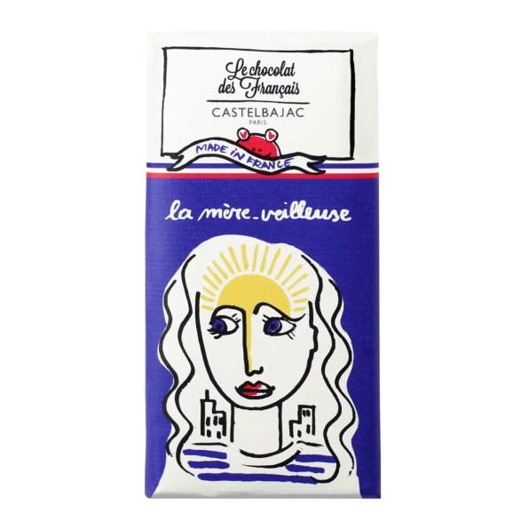Castebajac-x-Le-chocolat-des-Francais-_-Coffret-de-3-tablettes-_-20-_-visuel-9