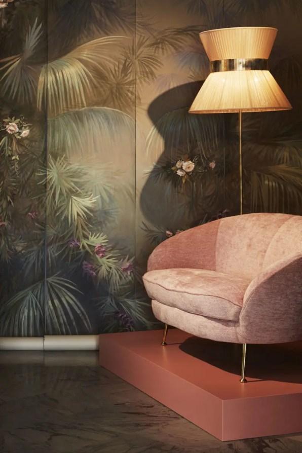 Stranger-Pinks_Artemest_Exhibition-(7)
