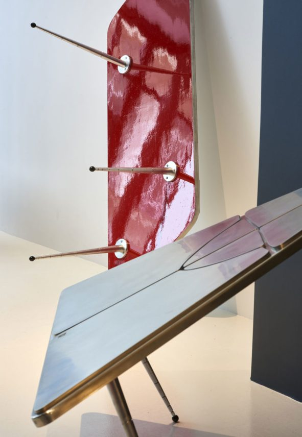 Xavier-Lavergne-Ateliers-copyright-obligatoire--Didier-Delmas-_07