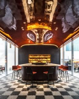 bar-branche-les-bains-1120x1400