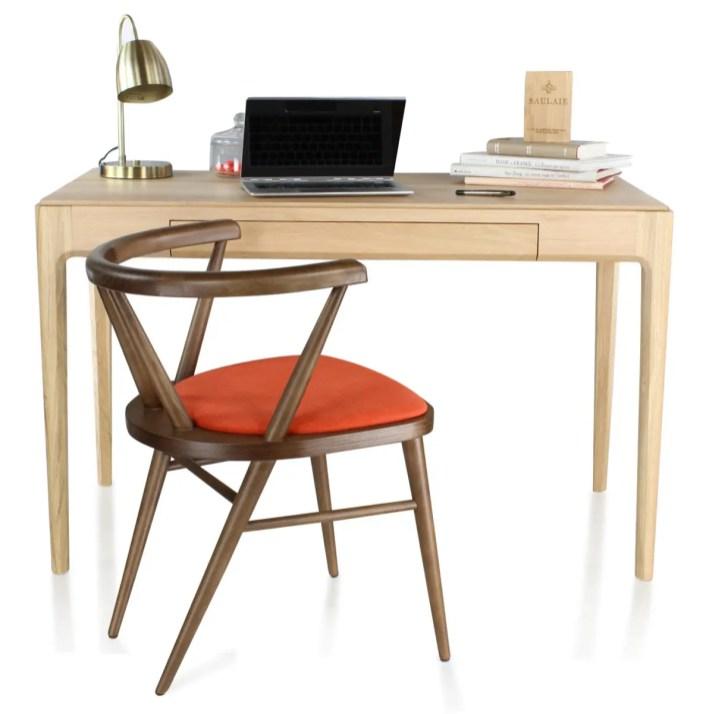 Ambiance-Bureau-Chaise-naturelles01
