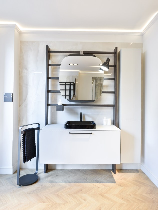23-SCAVOLINI-STORE-GYM-SPACE-©Lola-Moser
