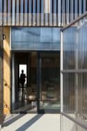 14_HOSSEGOR_JAVA_ARCHITECTURE_CAROLINE_DETHIER