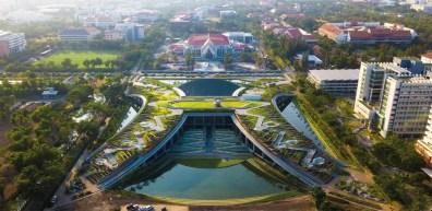 landprocess-urban-rooftop-farm-bangkok-58748-preview_low