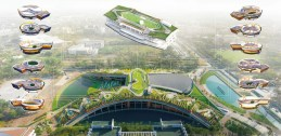 landprocess-urban-rooftop-farm-bangkok-58755-preview_low
