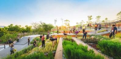 landprocess-urban-rooftop-farm-bangkok-58763-preview_low