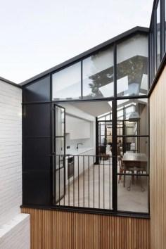 De-Rosee-Sa-Courtyard-House-21