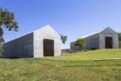 villa-contemporaine-aires-mateus-architecte-comporta-portugal-6
