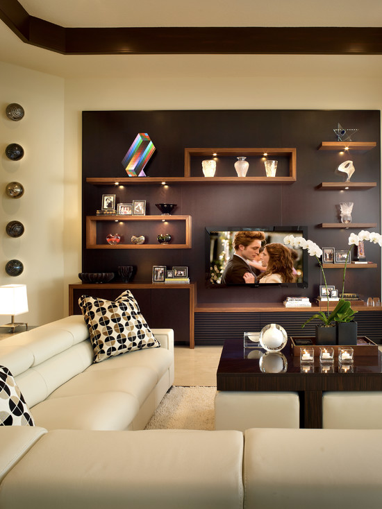 Image Result For What Is The Difference Between Family Room And Living Room