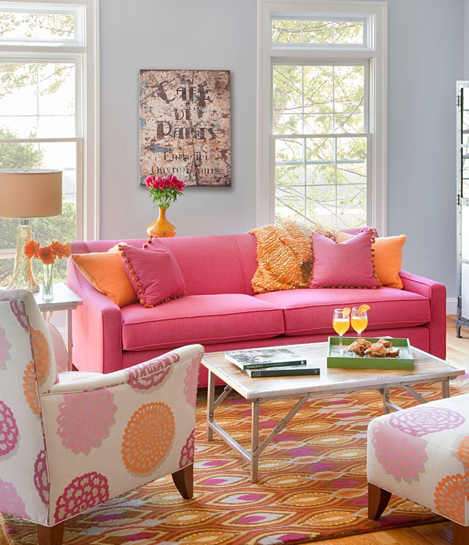 Funky Living Room Entertainment Center Ideas Photos - Living Room ...
