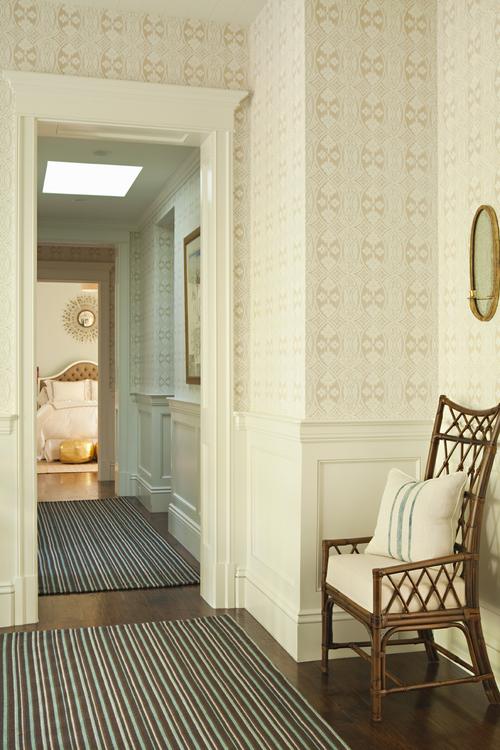 Interiors Designs Of Greenwich By Lee Ann Thornton