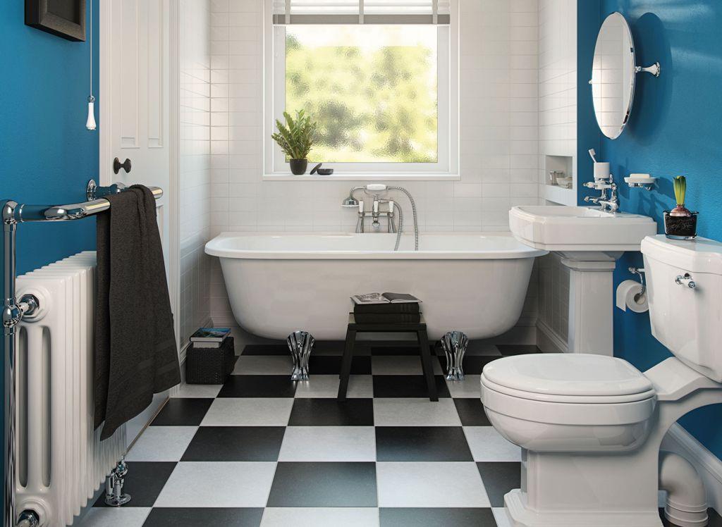 5 Common Mistakes To Avoid In Bathroom Renovation & Design