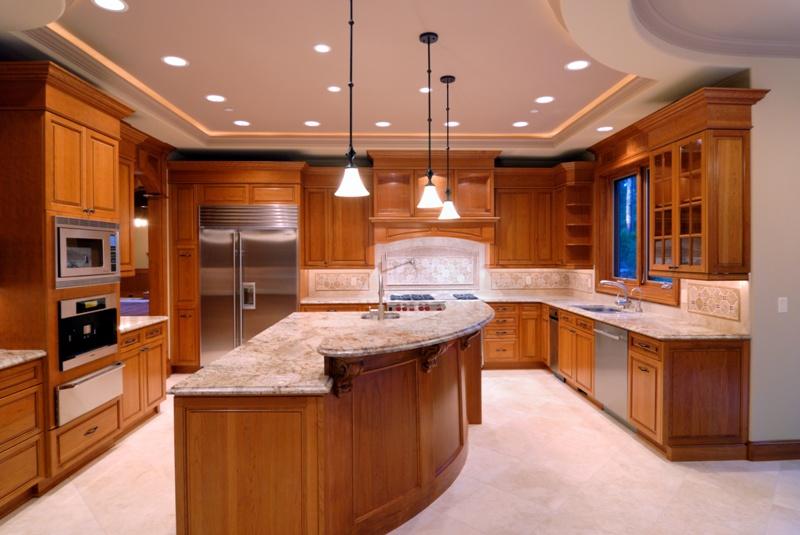 home lighting design tips for 2020 residence style