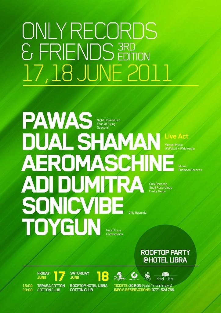 https://i2.wp.com/residentadvisor.net/images/events/flyer/2011/ro-0617-262309-front.jpg