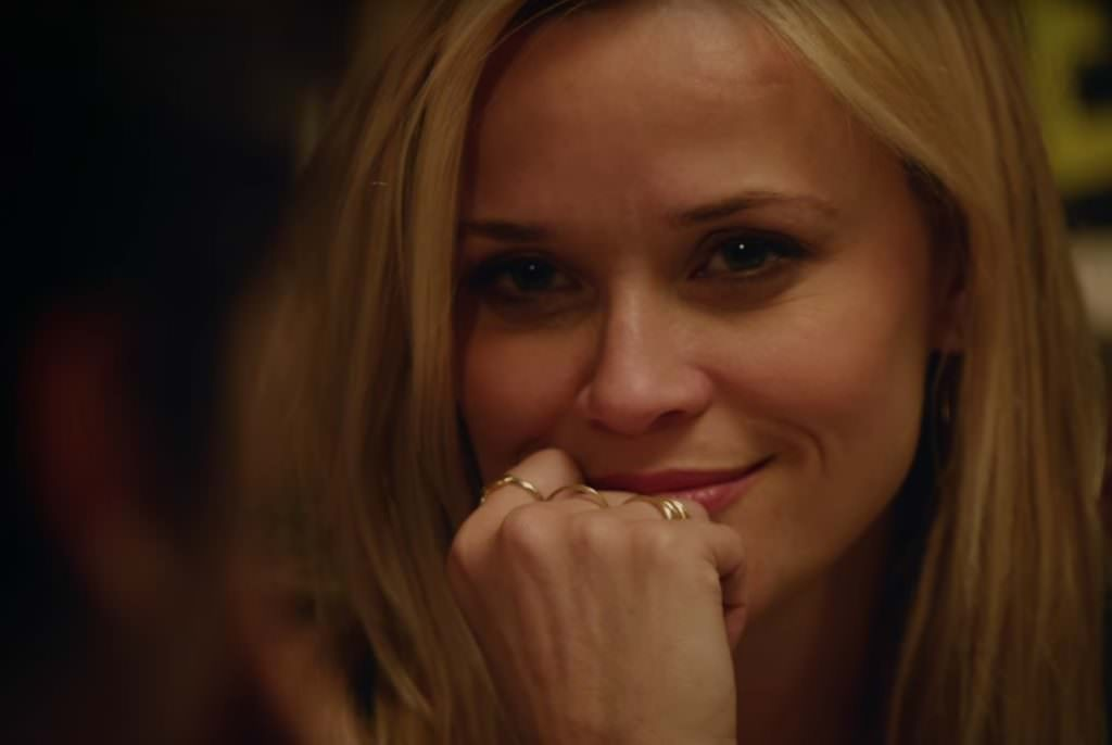 Reese Witherspoon in Home Again - Home Again Review
