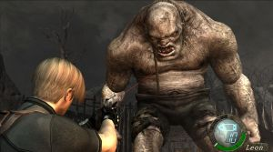 07098540-photo-resident-evil-4-ultimate-hd