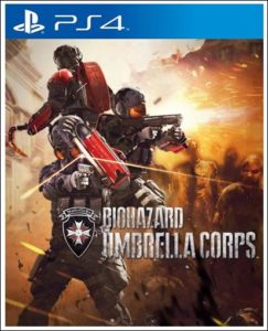 1464944931-resident-evil-umbrella-corps-occident-01